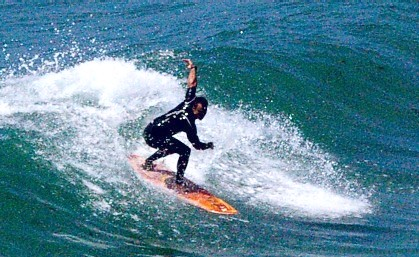 サーフィンの画像 p1_27