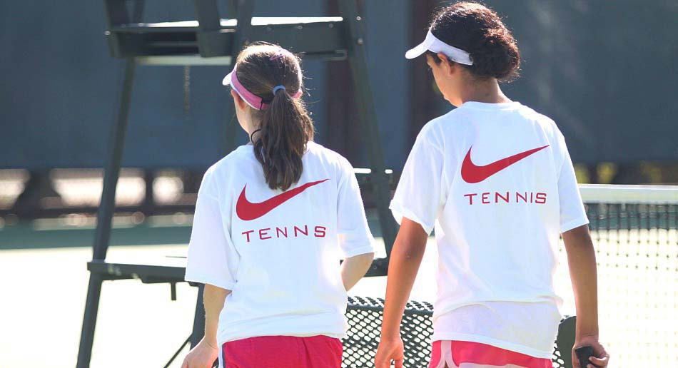 niketennis-camps1